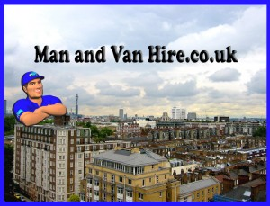 House-Moves-Van-Man